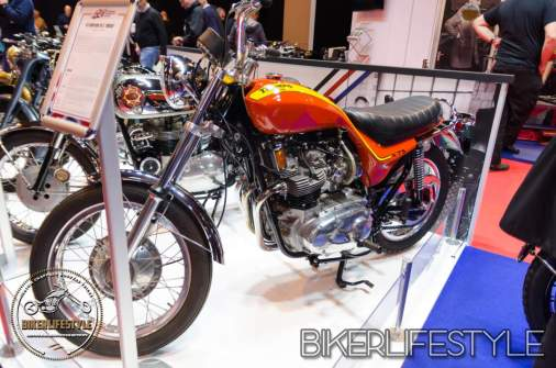 motorcycle-live-2015-198
