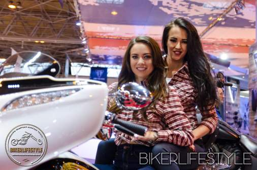 motorcycle-live-2015-204