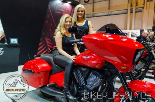 motorcycle-live-2015-206