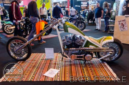 motorcycle-live-2015-208