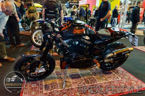motorcycle-live-2015-210