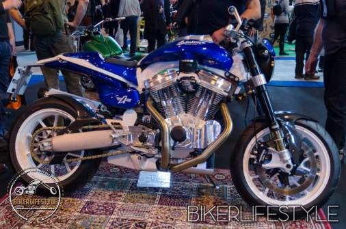 motorcycle-live-2015-211