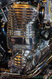 motorcycle-live-2015-215