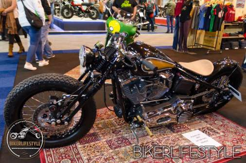 motorcycle-live-2015-219