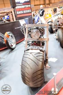 motorcycle-live-022