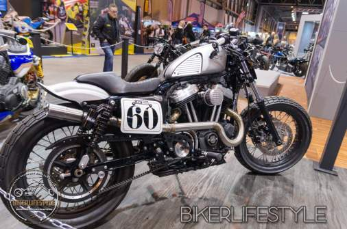 motorcycle-live-066