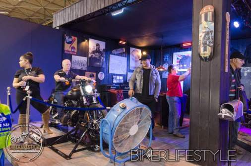 motorcycle-live-068