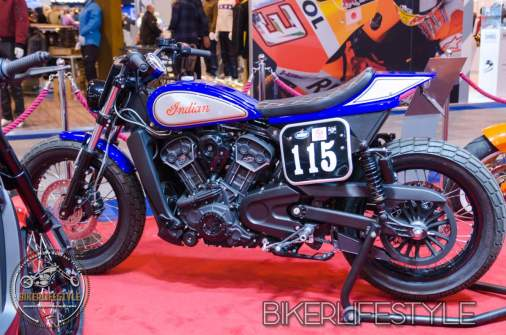 motorcycle-live-084