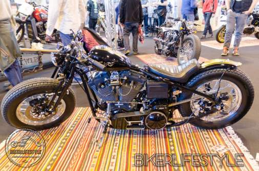 motorcycle-live-121