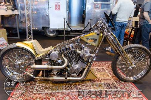 motorcycle-live-127