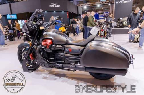 motorcycle-live-130
