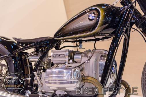 motorcycle-live-136