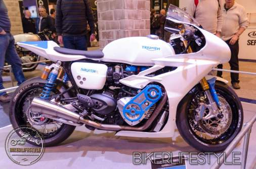 motorcycle-live-139