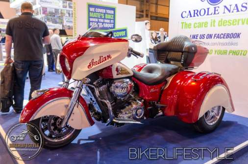 motorcycle-live-145