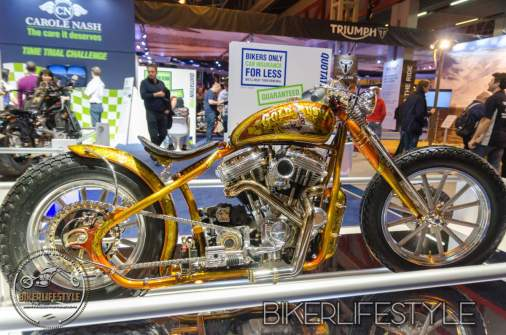 motorcycle-live-154