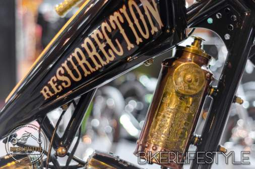 motorcycle-live-159