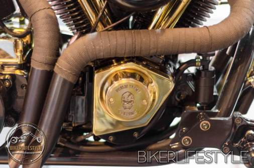 motorcycle-live-160