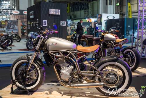 motorcycle-live-2019-005