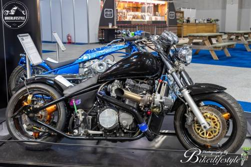 motorcycle-live-2019-152