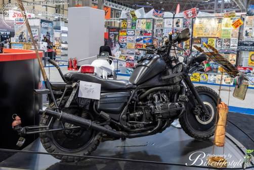 motorcycle-live-2019-176b