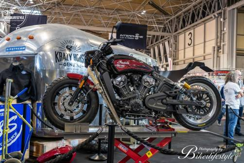 motorcycle-live-2019-228