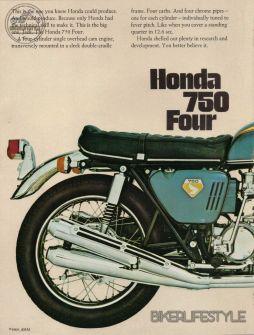 Honda-750-Four-2