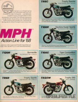 Triumph-Motorcycles-1968-3