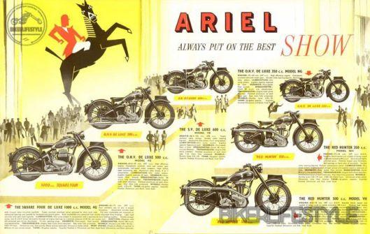 ariel-02a