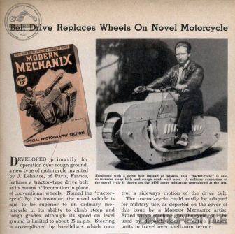 belt-drive-motorcyclea