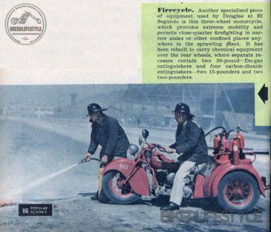 fire-bikea