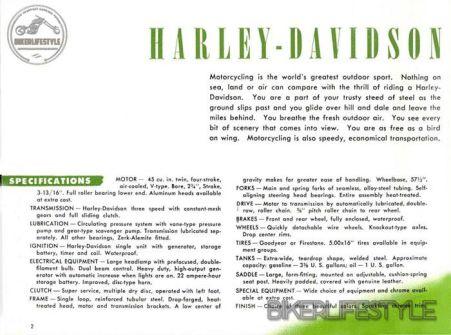 harley-14a