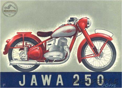 jawa-2a
