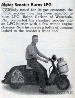 lpg-scootera