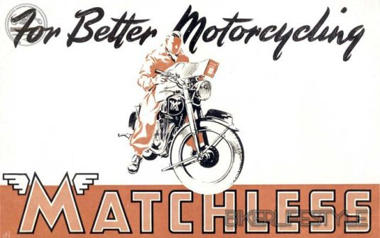 matchless-01a