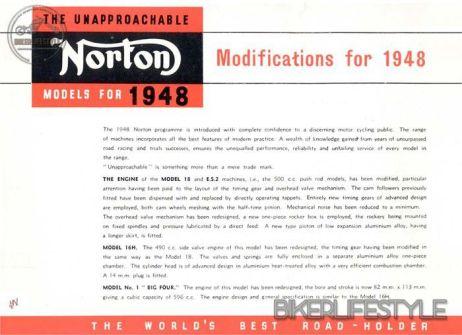 norton-03a