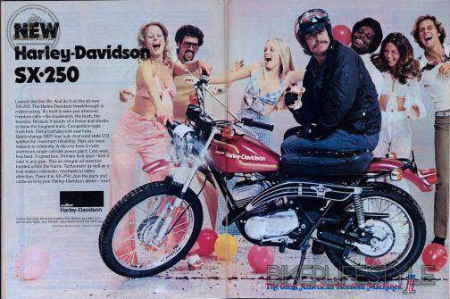 s1200_1975_Harley_Davidson_SX_250
