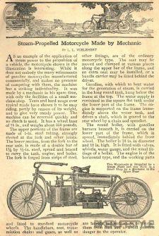 steam-bikea
