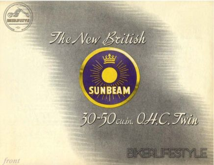 sunbeam-01a