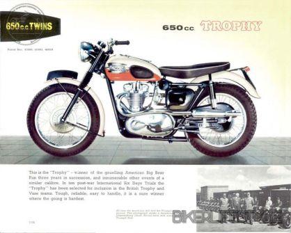 triumph-08a