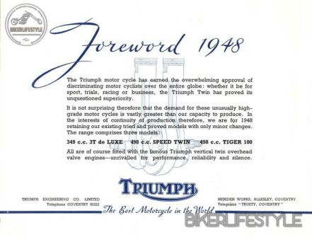 triumph-16a