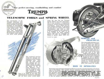 triumph-17a