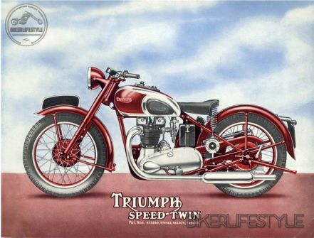triumph-19a