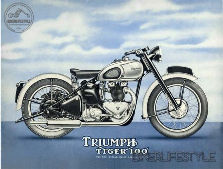 triumph-21a