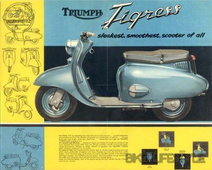 triumph-28a