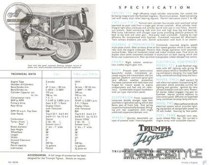 triumph-29a