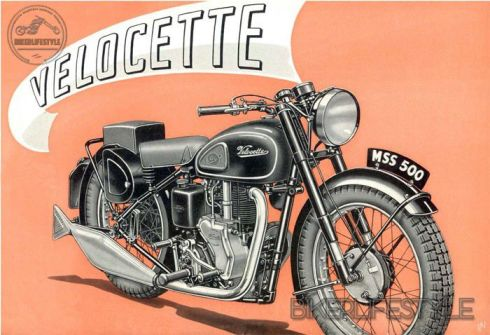 velocette-01a