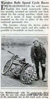 woodenballmotorcyclea