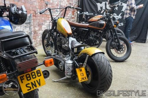 mutt-motorcycles001