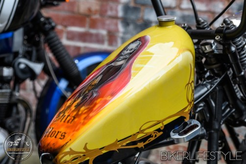 mutt-motorcycles003