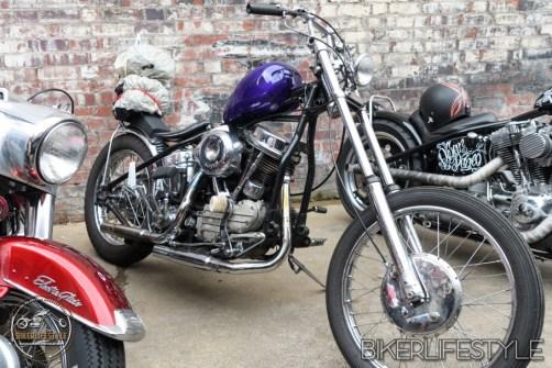 mutt-motorcycles011